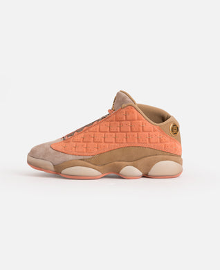 Air Jordan 13 Retro Low NRG/CT