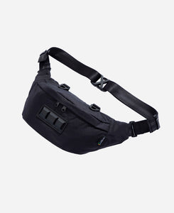 Robic Hobo Belt Bag