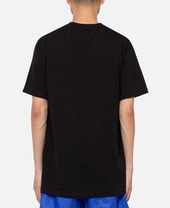 Glass T-Shirt (Black)