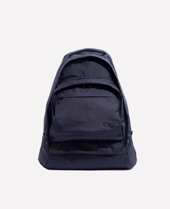 Rn Day Backpack (Black)