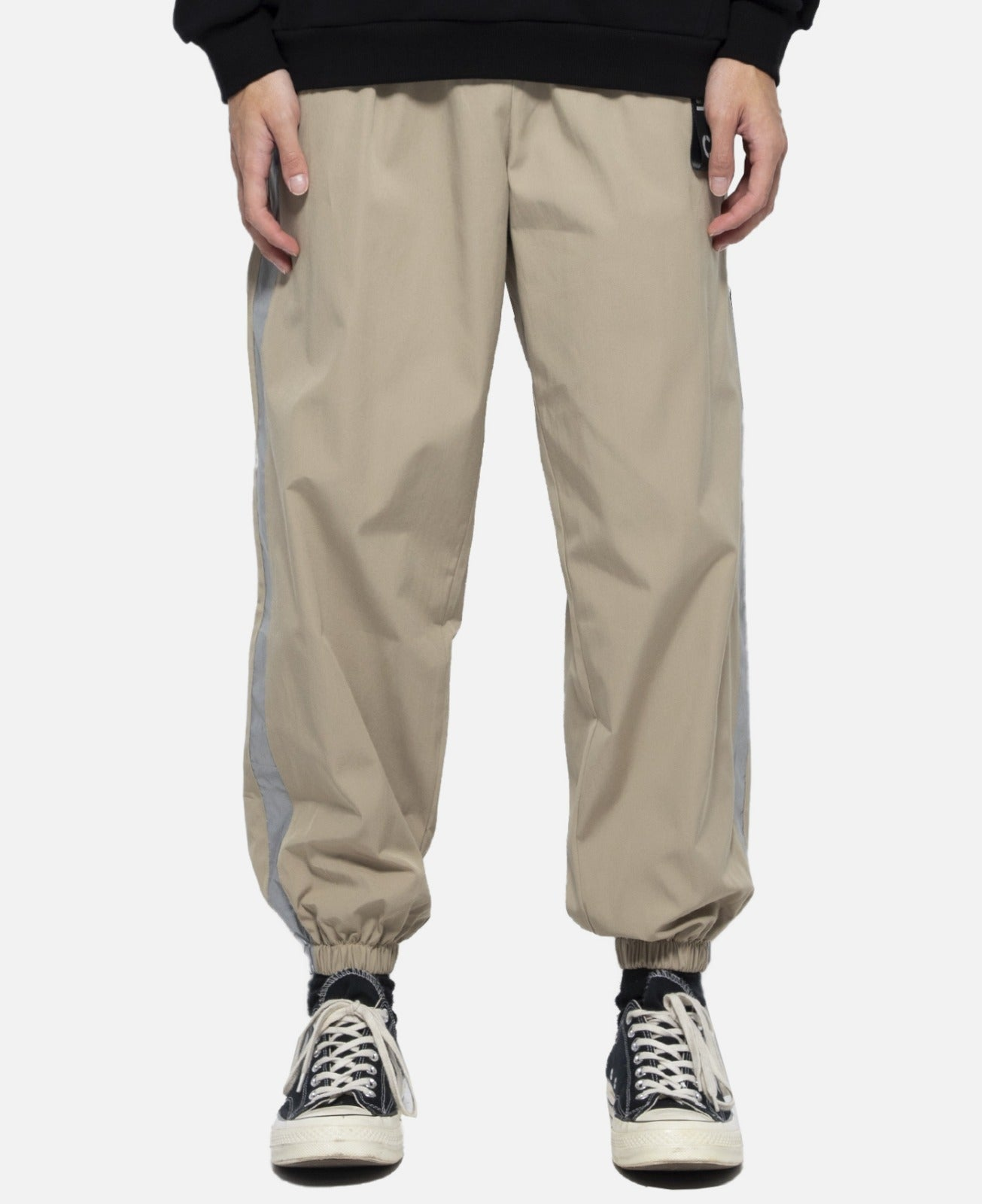 3M Lanyard Trackpant (Beige)