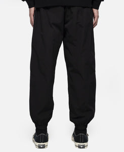 3M Lanyard Trackpant (Black)