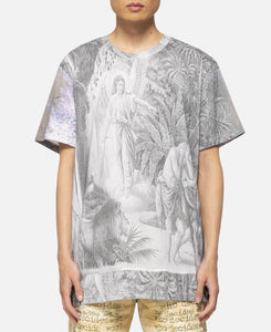 Out Of Eden T-Shirt
