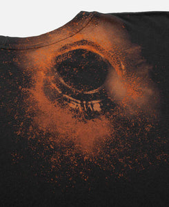 Erosion T-Shirt (Black)