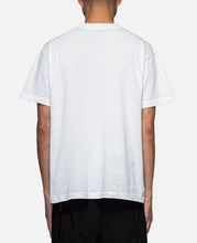Essential T-Shirt (White)