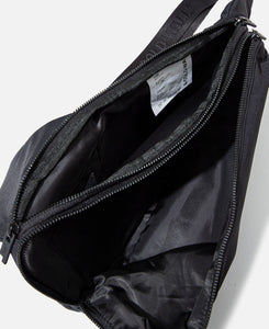 Rhombus Holster Bag (Black)