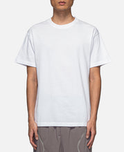 Signature Graphic T-Shirt (White)