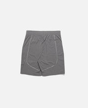 Welded Shorts (Grey)