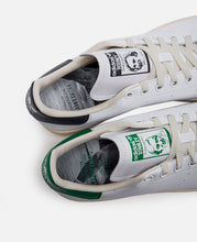 Stan Smith (White)