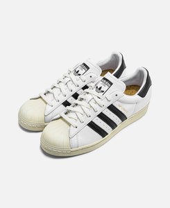 Superstar (White)