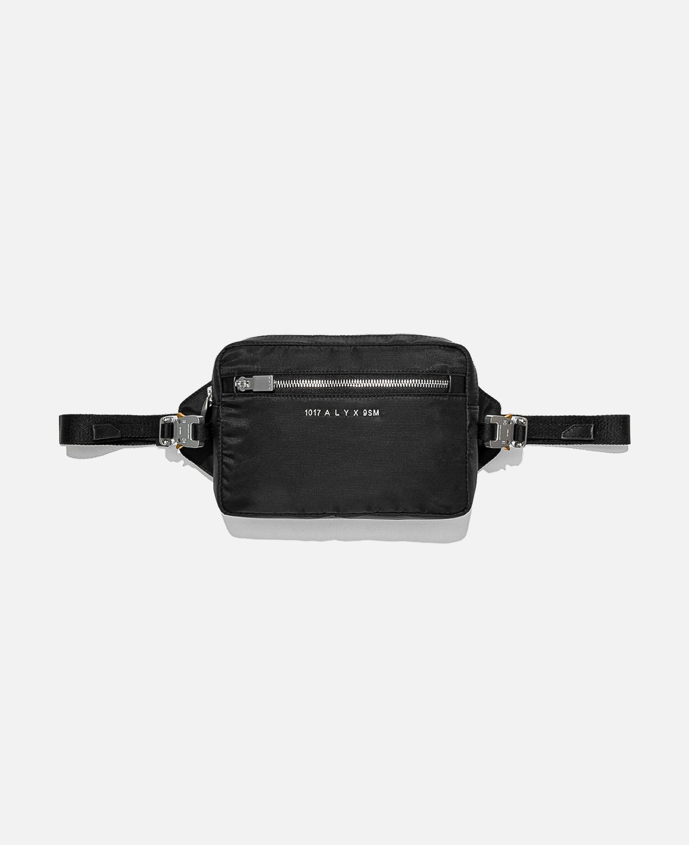 Fuoripista Belt Bag (Black)