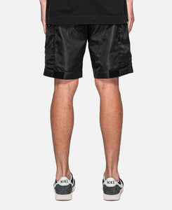 Tactical Short (Black)