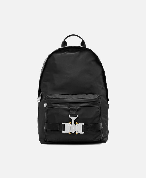 Tricon Backpack (Black)