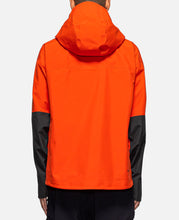 AS M NRG ACG Misery Ridge Gore-Tex Jacket (Orange)