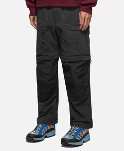 AS M NRG ACG Smith SMT Pants (Black)