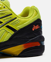 GEL-1090 (Yellow)