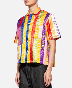 Show Ribbon Louie Shirt (Multi)
