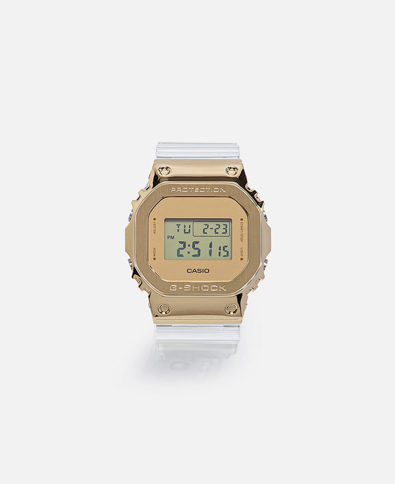GM-5600-1DR (Gold)