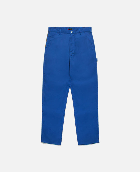 Carpenter Pants (Navy)