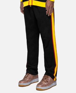 CLOT Track Pants (Black)