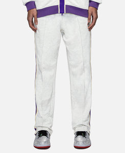 CLOT Track Pants (Grey)