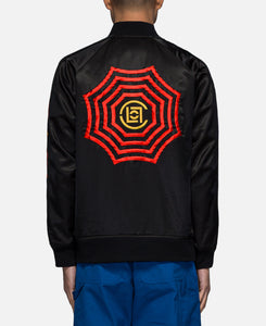 Souvenir Jacket (Black)