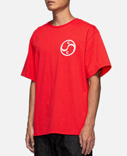 Crazy Sexy Cool S/S T-Shirt (Red)