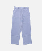 Painter Pant (Blue)