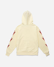 Chicken Feet Hoodie (Yellow)