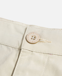 Copy of Chino Shorts (Beige)