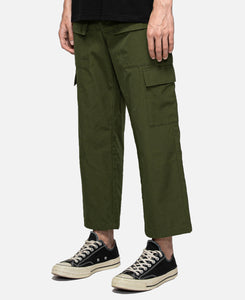 Pocket Chino (Green)