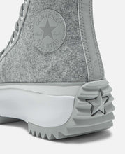 Run Star Hike (Grey)