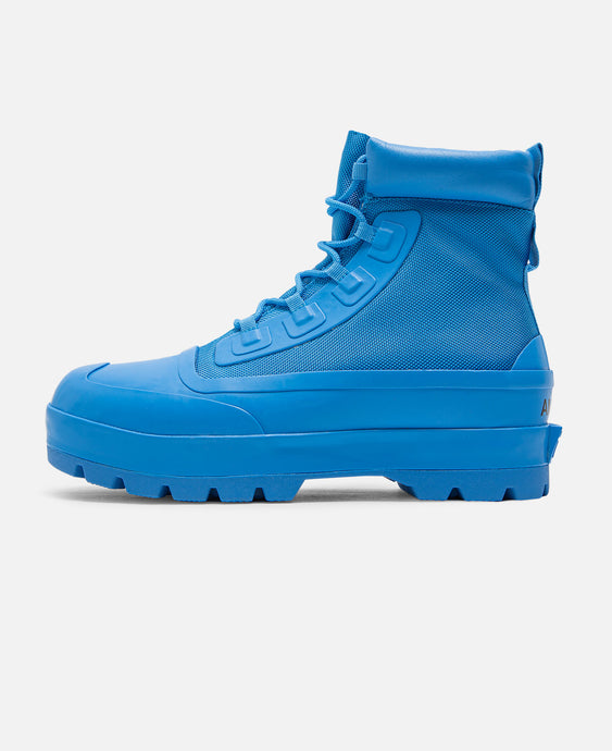 CTAS Duck Boot Hi (Blue)