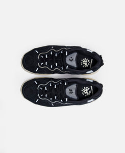 GLF Gianno OX (Black)