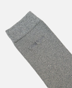 Twankle & Glisten Fress Socks (Multi)