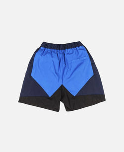 GIGA SHORT MAX MIX (BLUE)