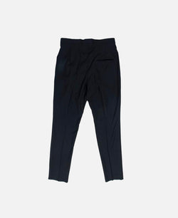 TOMORROW BLACK PANT (BLACK)