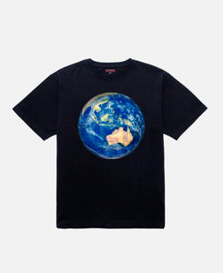 """One Earth"" T-Shirt (Pre-Order)"