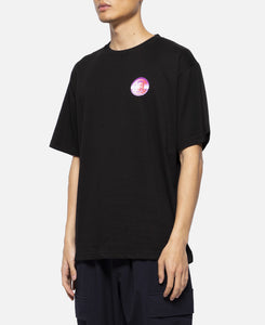 Dimension T-Shirt (Black)