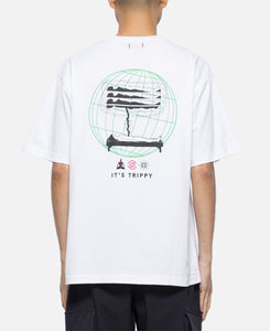 Air Astral T-Shirt (White)