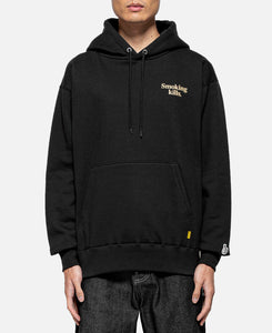 The Empress Hoodie (Black)