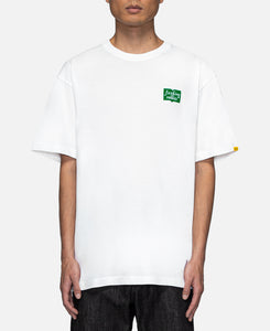 Suck T-Shirt (White)