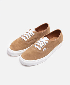 UA Authentic (Pig Suede)