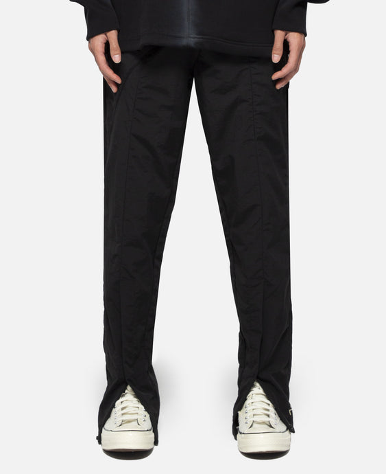 Multi Seam Pant (Black)