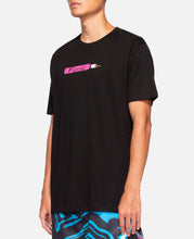 Beautiful Mountain T-Shirt (Black)