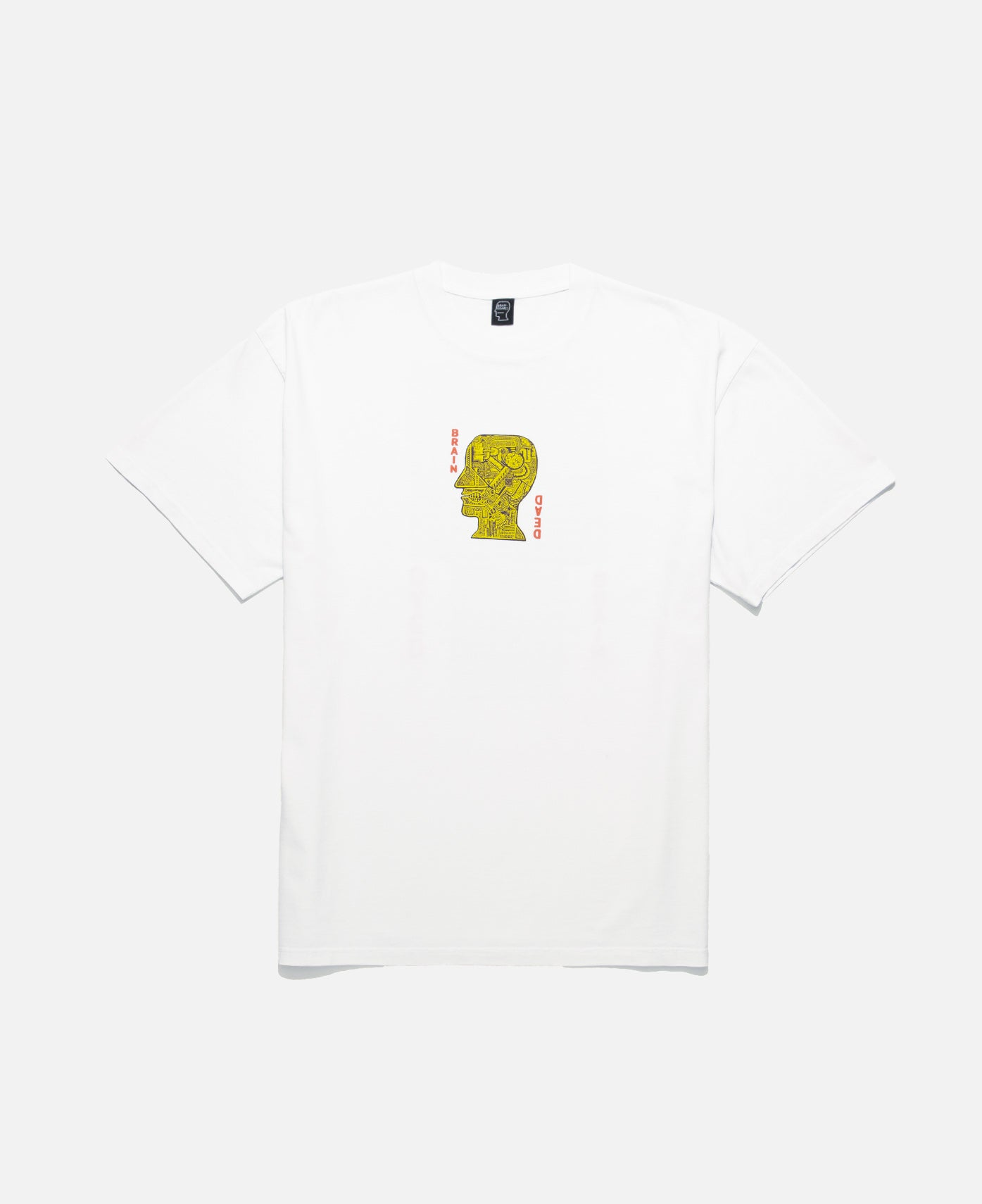 Dreamhome T-Shirt (White)
