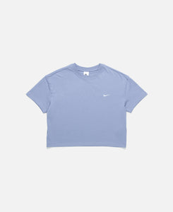 AS W NRG Solo Swoosh T-Shirt