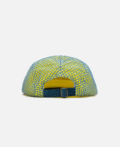 Post Earth Syndrome Fisherman Hat (Yellow)