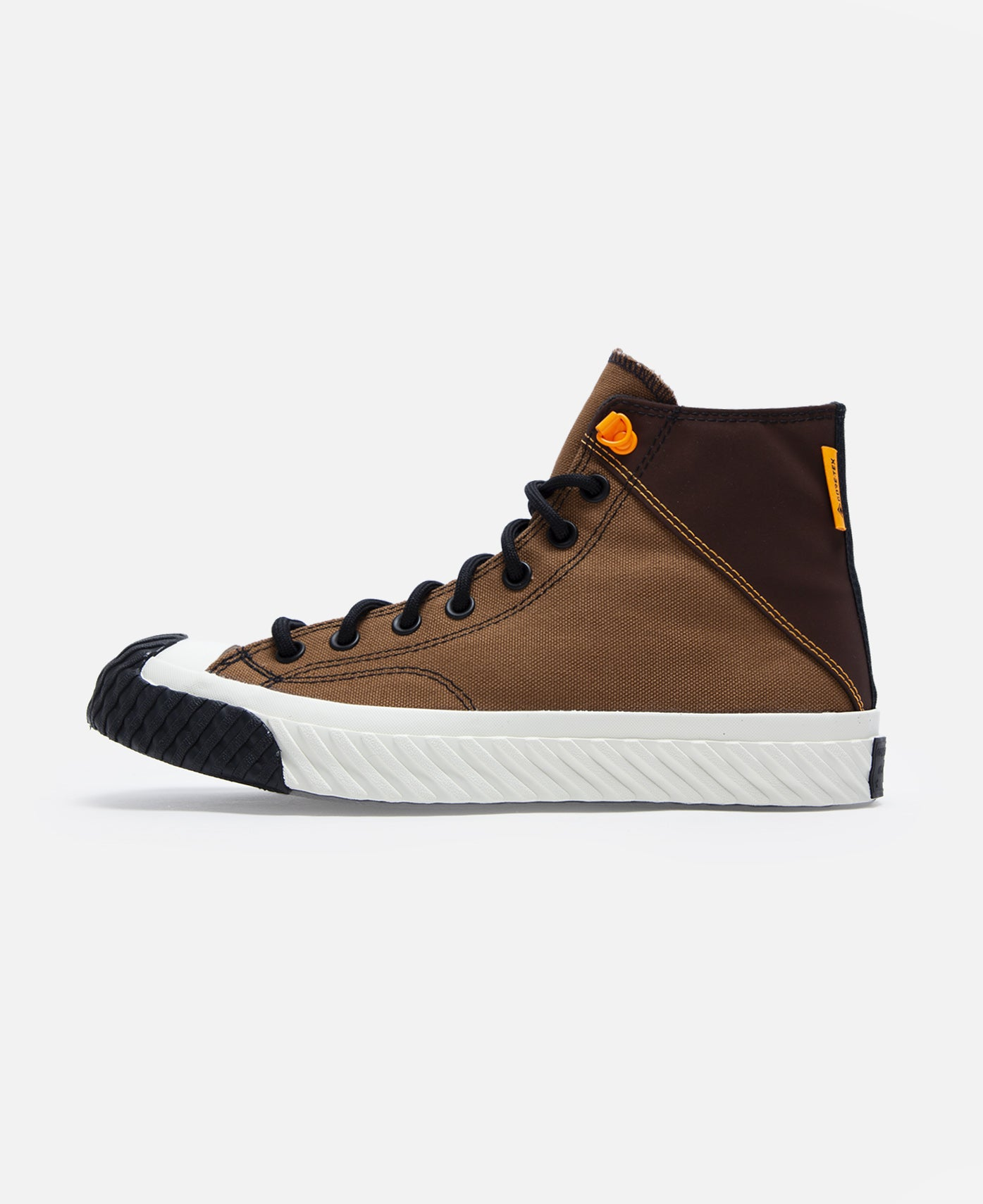 Chuck 70 Bosey GTX HI (Brown)