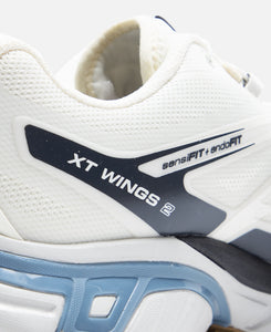 XT-Wing 2 Advanced